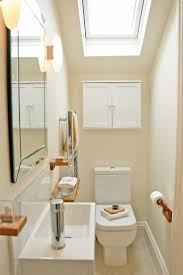 Small Bathroom Space Ideas by Bathroom Bathroom Remodeling Ideas For Small Bathrooms Bathroom