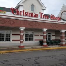 christmas tree shop ls christmas tree shop walkin greenhouse with christmas tree shop