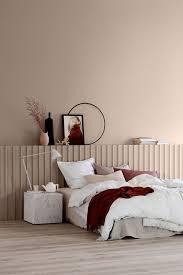 couleur chambre adulte moderne chambre tendance coucher un garcon less deco idee design et couleur