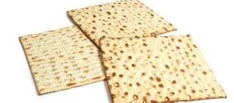 passover programs passover program vacation lajewishguide your 1 guide to