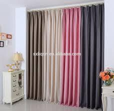 wholesale china merchandise velvet drapes curtains turkish sheer