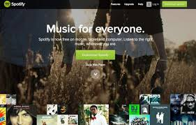 spotify for tablet apk spotify 7 1 0 1004 beta mod apk version tekpirates