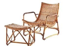 overstuffed chair ottoman sale chair ottoman overstuffed chair and ottoman sets ottoman splendid