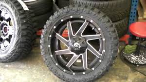 Ford Ranger Mud Truck Build - incredible inspiration mud tires and rims this ford svt raptor