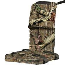 hunting cushion ebay