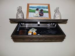 Hidden Compartment Coffee Table by Index Of Wp Content Uploads 2014 10