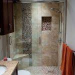Bathroom Remodeling Plano Tx by Affordable Bathroom Remodeling Plano Tx Free Designs Interior