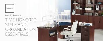 Magellan Corner Desk With Hutch by Realspace Magellan Performance At Office Depot Officemax