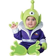 Baby Spider Halloween Costume 10 Halloween Costumes Baby Quiz