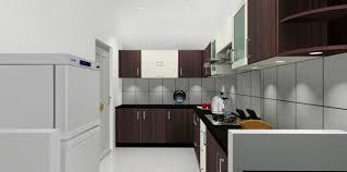 modular kitchen bangalore szfpbgj com