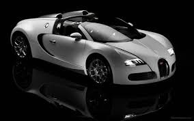 bugatti wallpaper bugatti veyron wallpaper for android sym cars pinterest