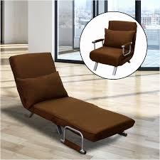 sofa chair bed beautiful ori tami chair bed fold away furniture
