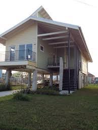 new orleans la rebuilt post katrina houses places i u0027ve been