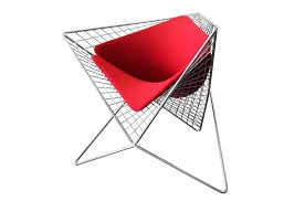 featured evolo architecture magazine parabola chairs wins red dot