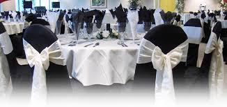 Rent Round Tables by Tents For Rent Rental Tents Rent Tables And Chairs Miami