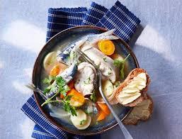cuisine bretagne regional food in insidr