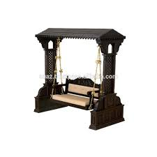 Living Room Jhula Wooden Jhoola Wooden Jhoola Suppliers And Manufacturers At