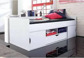 lit mezzanine ado avec bureau et rangement lit mezzanine ado avec bureau et rangement lit mezzanine ado lit