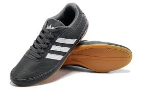porsche shoes 2017 2017 new adidas porsche design s3 black gray shoes factory outlet