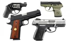 where can i buy a i want to buy a gun which gun should i buy range tv