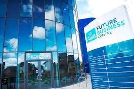 siege social erdf this week at fbcp erdf funding greater peterborough