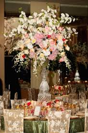 wedding centerpieces flowers flower arrangements wedding centerpiece designs inside
