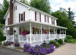 Romantic Bed And Breakfast Ohio Southwest Ohio Ohio Bed And Breakfast Inns