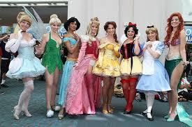 Girls Princess Halloween Costumes Awesome Group Halloween Costumes Eternally Wanderlyn