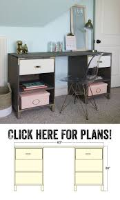 Diy Home Studio Desk by 1643 Best Diy Furniture Images On Pinterest Furniture Furniture