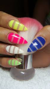 2438 best fancy nails images on pinterest stiletto nails
