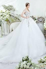 wedding dresses 2016 wedding dresses 2016