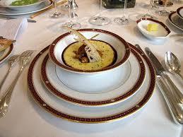 meaning of cuisine in meaning of haute cuisine in urdu and urdu