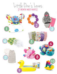 8 best preschool 7 months images on 6 month baby