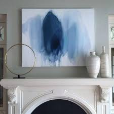 proper height to hang pictures on wall tips for art hanging learn the proper height to hang pictures