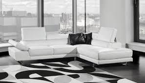 canape italien contemporain canape italien contemporain cuir canapé idées de décoration de