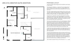 closet floor plans walk in closet dimensions master bedroom with bathroom and walk in