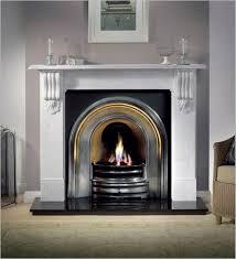 fireplace surround ideas fireplace tile like home interior