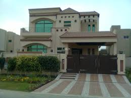 10 marla house for sale in airline housing society lahore for rs