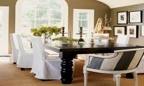 Broyhill Dining Room Sets Dining Tables Coffee And End Tables For Living Room Dining