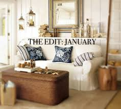 January Edit pic Fotor