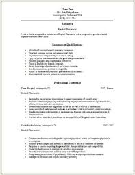 cover letter sle pharmacist term care pharmacist cover letter mediafoxstudio