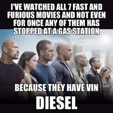 Fast And Furious Meme - fast and furious funny pictures quotes memes funny images
