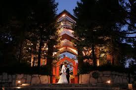 wayfarer chapel wedding wayfarers chapel venue rancho palos verdes ca weddingwire