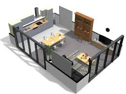 easy house design software uncategorized easy house plan software admirable within greatest