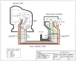 led security light wiring diagram wiring diagram and schematic