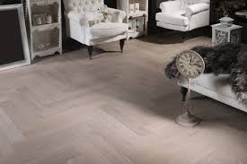 Laminate Herringbone Flooring Herringbone Www Westerncoswick Com