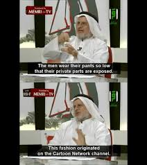 Arab Meme - arabic talk show memes are exploding album on imgur