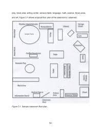 classroom floor plan maker this is a good floor plan for indoor play indoor environments for