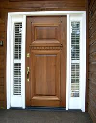 modern front door designs door design for home front doors design front door design wood door