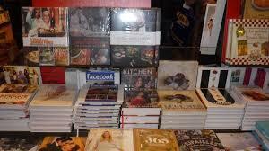 fnac livres cuisine quels livres offrez vous pour noël l express